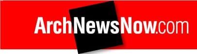 Arch News Now Logo